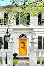 home design catalog front doors home front door design single home front door design