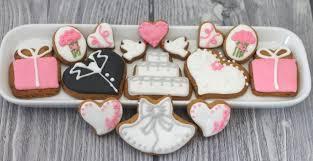 wedding gift australia ideas wedding gifts delivered wedding gift tin image on food tin