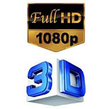 3d Lamps Amazon Amazon Com Csret 1080p Composite 3 Rca Cvbs Av To Hdmi Video