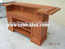 beautiful free home bar plans 1 home bar designs plans free home