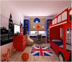 bedroom simple kids room room decor for teens bathroom storage