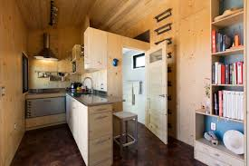 extraordinary structures cnc d tiny houses