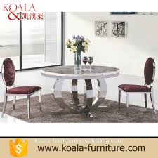 granite dining table granite dining table suppliers and