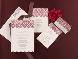 formal invitations online top album of paper divas wedding invitations trends in 2017