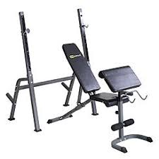 Weight Lifting Bench Cheap Weight Benches Workout Benches Sears