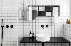 a minimalist monochromatic apartment in tel aviv tel aviv