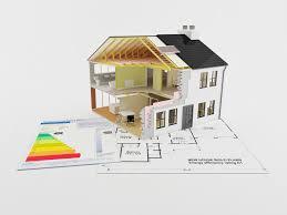 energy efficiency with insulation spray foam insulation in minnesota