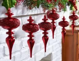 qvc decorations 72 best valerie images on