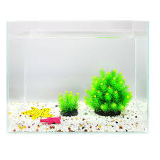 online buy wholesale christmas fish tank decorations from china