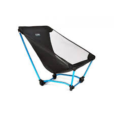 Camping Chair Sale Chair Furniture X001 Dreaded Helinox Ground Chair Photo Ideas Sale