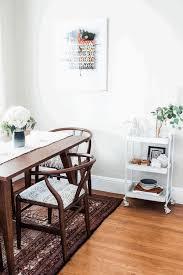 bohemian chic decorating style chrome padded swivel bar stool