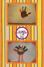 thanksgiving cloze mrs lirette u0027s learning detectives 2012