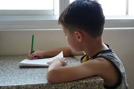 dyslexia writing paper what is dyslexia kiwi families