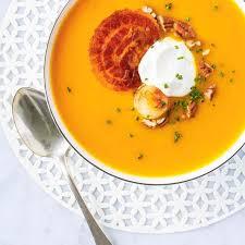 cuisiner des panais marmiton décoration potage patate douce 78 roubaix 01002136 le