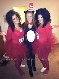 Womens Construction Worker Halloween Costume Cheetah Girls Group Halloween Costume Halloween