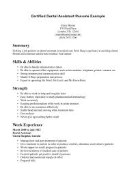 teen resume template resume template no experience free templates work high school