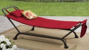metal outdoor patio furniture pieces outdoor room ideas