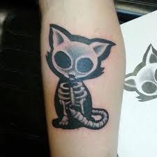 5th element tattoo murfreesboro tennessee facebook