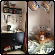Diy Kitchen Ideas Pinterest Diy Home Decor Ideas Home And Interior