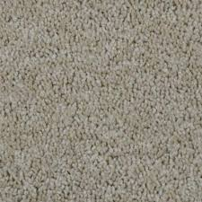 home depot black friday in palmdale california null bold signature color oakton texture 12 ft carpet house