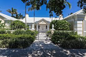 north palm beach houses for sale u2013 beach house style