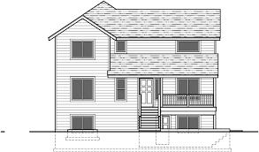 house plans 6 bedrooms corner lot duplex house plans 6 bedroom duplex house plans