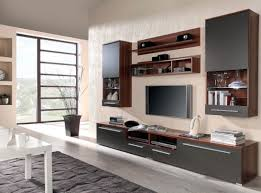 cabinet awesome wall mount tv cabinet decorations awesome art