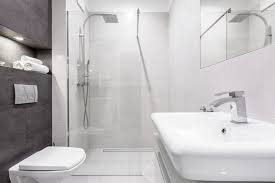 Tiny Bathroom Tiny Bathroom Mrsteam S Tips To Maximize A Small Space