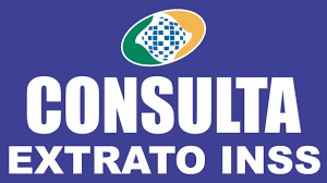 www previdencia gov br extrato de pagamento como consulta extrato inss pela internet youtube