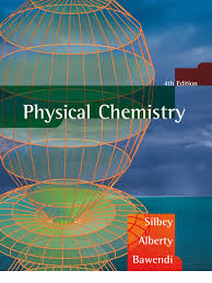 physical chemistry 4th bawendi alberty silbey librarypirate