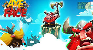 golden axe apk golden axe original for android free at apk here store