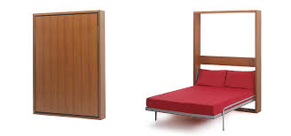 Wall Mounted Folding Bed Extraordinary Folding Bed Wall Mounted 17 About Remodel Interior