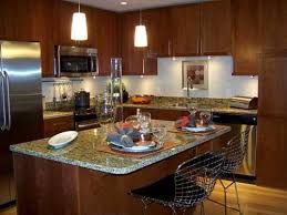 l shaped kitchen designs for small kitchens cool modern l shaped