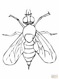 mario bros coloring pages venus fly trap coloring page jolteon coloring pages pokemon