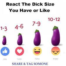 Big Cock Meme - small dick memes home facebook
