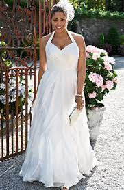 wedding dress for big arms flabby arms and halter style dresses