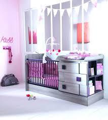 chambre bébé carrefour chambre bébé carrefour frais lit carrefour bebe lit carrefour bebe