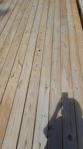 Wood Stains Deck Stains Finishes From World Of Stains by Staining A New Deck Best Deck Stain Reviews Ratings