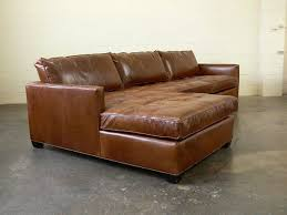 Leather Sectional Couch With Chaise Sofas With Chaise Living Room Furniture Product Shown On A White