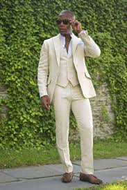 linen clothes for wedding charming linen suit wedding 27 with additional wedding guest