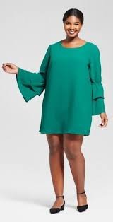 33 plus size wedding guest dresses with sleeves alexa webb