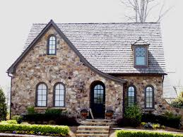 country style house designs images about home design on pinterest carriage house garage doors