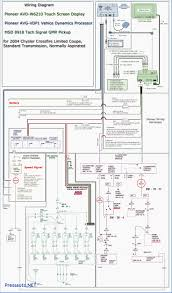pioneer deh wiring diagram sony cdx wiring diagram alpine wiring
