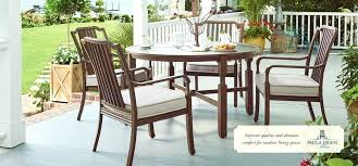 clearance dining room sets pier one dining room chairs discontinued pier one furniture
