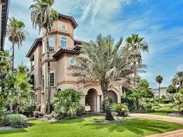 Luxury Vacation Homes Destin Florida Villa St Tropez Luxury Home Lagoon Pool U0026 Vrbo