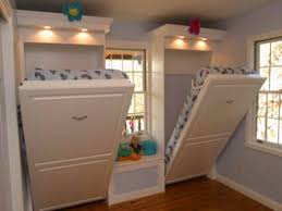 twin size murphy bed intended for kit diy the best bedroom