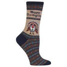 turkeys socks socks