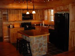 Microwave In Kitchen Island Matchless Rustic Kitchen Island Ideas With Natural Stone Kitchen