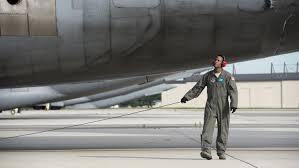 Unit Secretary Course Dover C 5m Formal Training Unit Relocates To Texas U003e U S Air