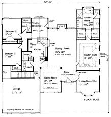 single floor plans luxury single home plans hannahhouseinc com